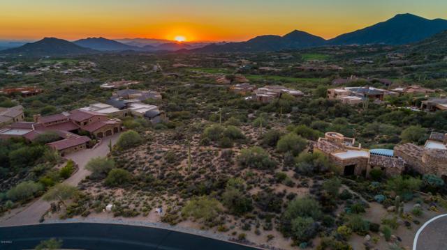 42088 N 108TH Place, Scottsdale, AZ 85262 (MLS #5844061) :: Kepple Real Estate Group