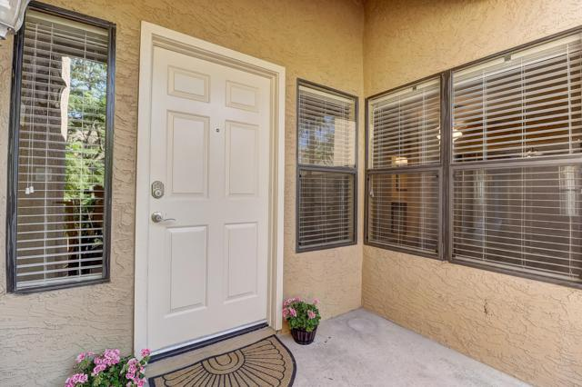 8787 E Mountain View Road #2123, Scottsdale, AZ 85258 (MLS #5844068) :: The Everest Team at My Home Group