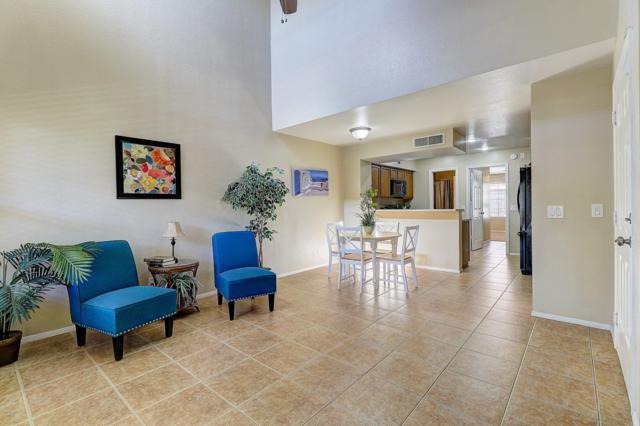 2333 E Southern Avenue #2088, Tempe, AZ 85282 (MLS #5844160) :: HomeSmart