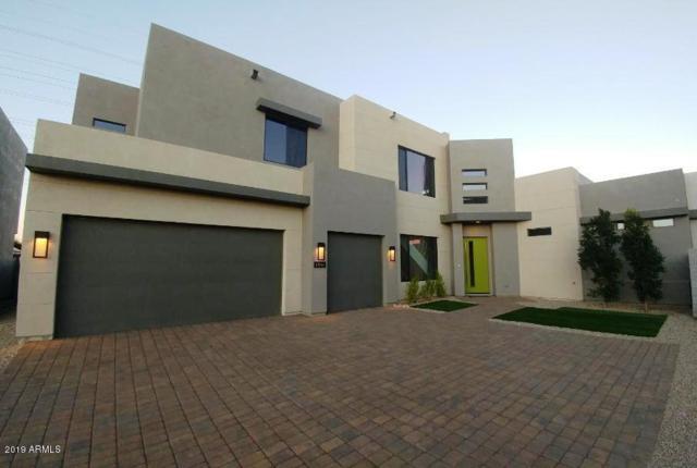 10944 E North Lane, Scottsdale, AZ 85259 (MLS #5844276) :: The Kenny Klaus Team
