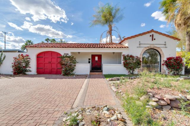 2216 N 7TH Avenue, Phoenix, AZ 85007 (MLS #5844448) :: CC & Co. Real Estate Team