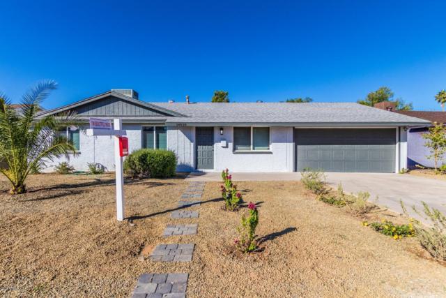 14030 N 37TH Way, Phoenix, AZ 85032 (MLS #5845084) :: Arizona 1 Real Estate Team