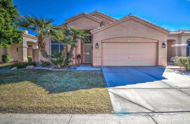 787 N Gregory Place, Chandler, AZ 85226 (MLS #5845375) :: Arizona Best Real Estate