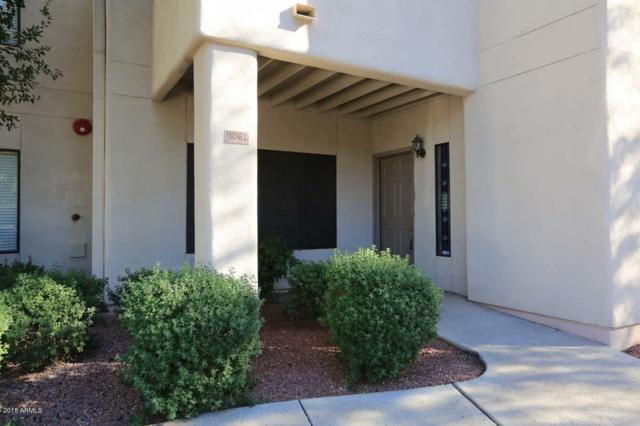 750 E Northern Avenue #1061, Phoenix, AZ 85020 (MLS #5845905) :: Arizona 1 Real Estate Team
