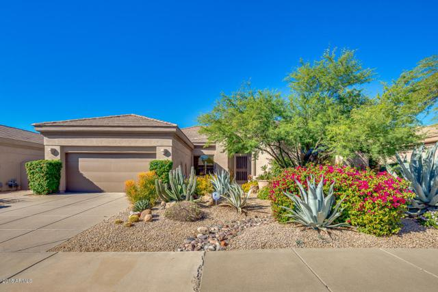 34042 N 60TH Place, Scottsdale, AZ 85266 (MLS #5846225) :: The Jesse Herfel Real Estate Group