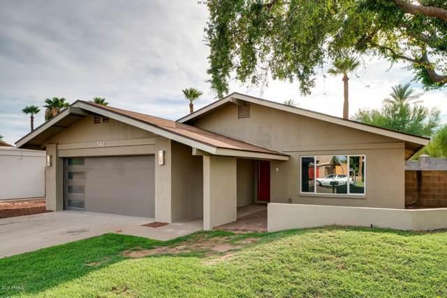342 Ancora Drive W, Litchfield Park, AZ 85340 (MLS #5846524) :: The Garcia Group