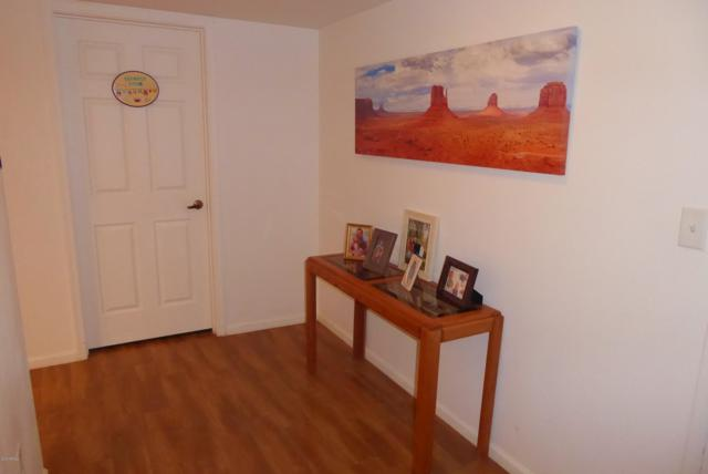 10330 W Thunderbird Boulevard A228, Sun City, AZ 85351 (MLS #5847517) :: Phoenix Property Group