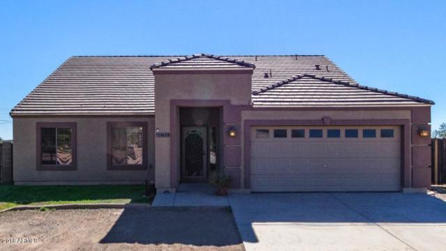 1939 E Primrose Path, Phoenix, AZ 85086 (MLS #5847651) :: Riddle Realty