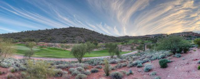 16341 E Links Drive #4, Fountain Hills, AZ 85268 (MLS #5849458) :: Lux Home Group at  Keller Williams Realty Phoenix