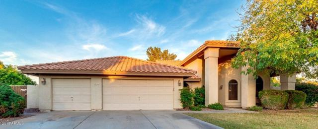 500 E Vera Lane E, Tempe, AZ 85284 (MLS #5849858) :: CC & Co. Real Estate Team
