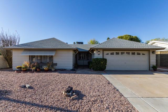 5045 E Morning Star Drive, Phoenix, AZ 85044 (MLS #5852612) :: The Property Partners at eXp Realty