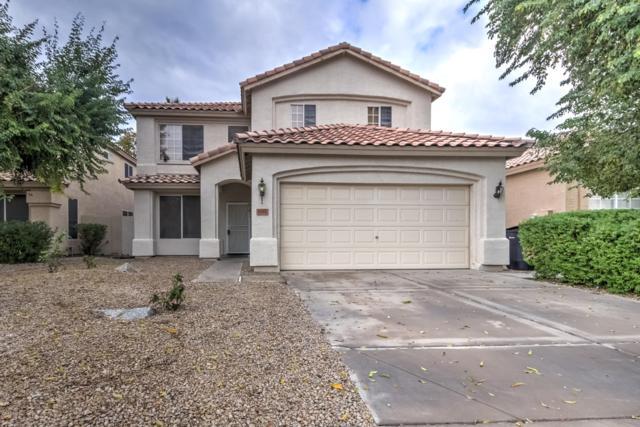 4692 W Toledo Street, Chandler, AZ 85226 (MLS #5852663) :: Conway Real Estate