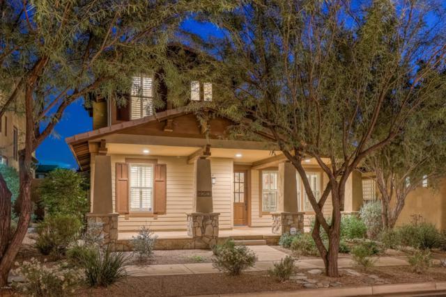 9263 E Desert View, Scottsdale, AZ 85255 (MLS #5852788) :: RE/MAX Excalibur