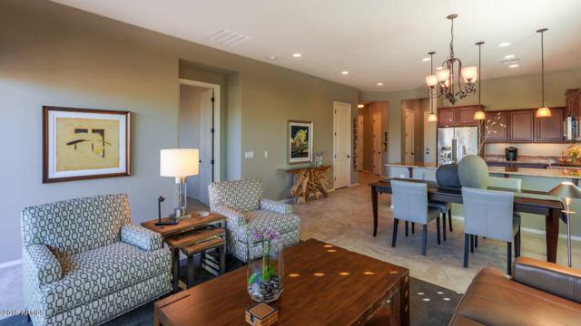 2116 N 89TH Place, Mesa, AZ 85207 (MLS #5853360) :: Conway Real Estate