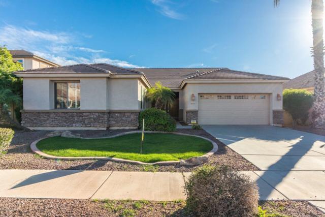 10405 W La Reata Avenue, Avondale, AZ 85392 (MLS #5853873) :: The Results Group