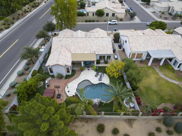 2640 S Yucca Street, Chandler, AZ 85248 (MLS #5854304) :: The Kenny Klaus Team