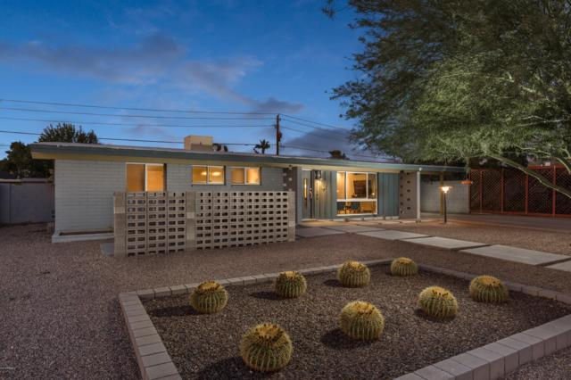 1120 E Northview Avenue, Phoenix, AZ 85020 (MLS #5854870) :: The W Group