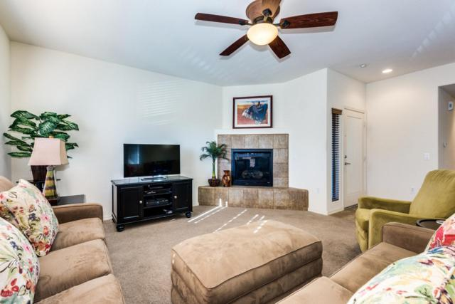 33550 N Dove Lakes Drive #2042, Cave Creek, AZ 85331 (MLS #5855345) :: The Daniel Montez Real Estate Group