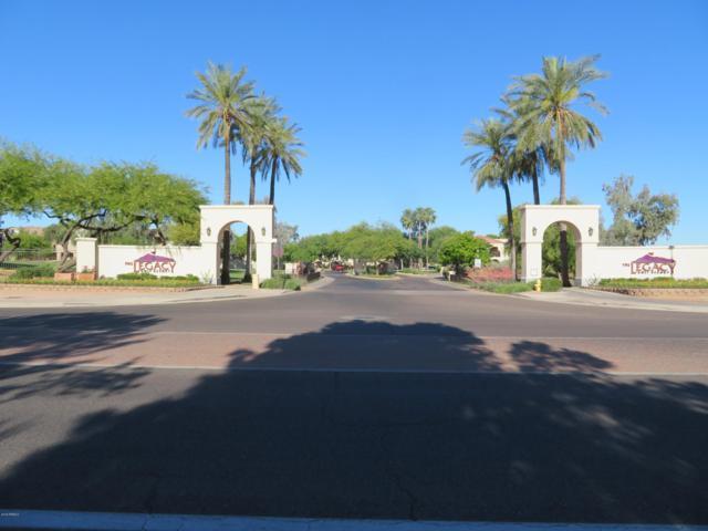 7042 S Golfside Lane, Phoenix, AZ 85042 (MLS #5857172) :: Riddle Realty