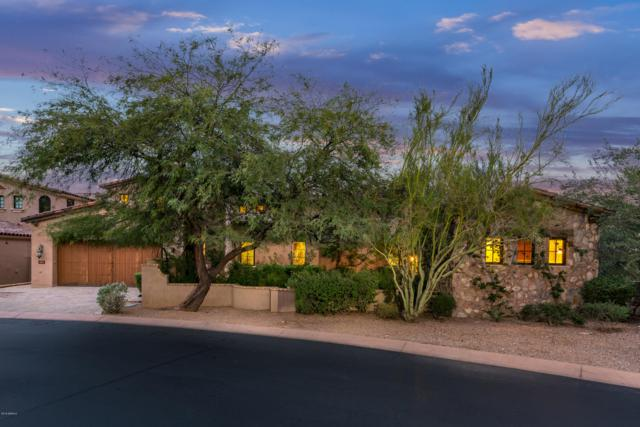 19468 N 101ST Street, Scottsdale, AZ 85255 (MLS #5859281) :: Kortright Group - West USA Realty