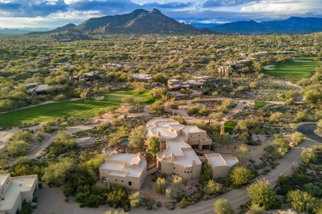 34352 N 79TH Way, Scottsdale, AZ 85266 (MLS #5862566) :: CC & Co. Real Estate Team