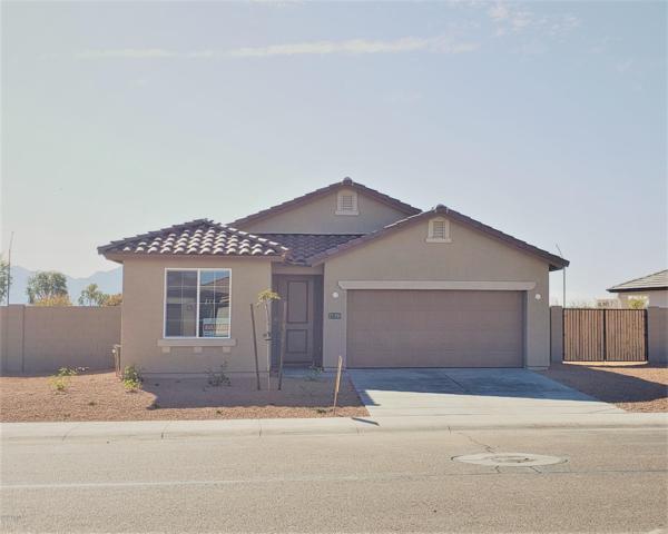 11725 W Del Rio Lane, Avondale, AZ 85323 (MLS #5862679) :: The Results Group