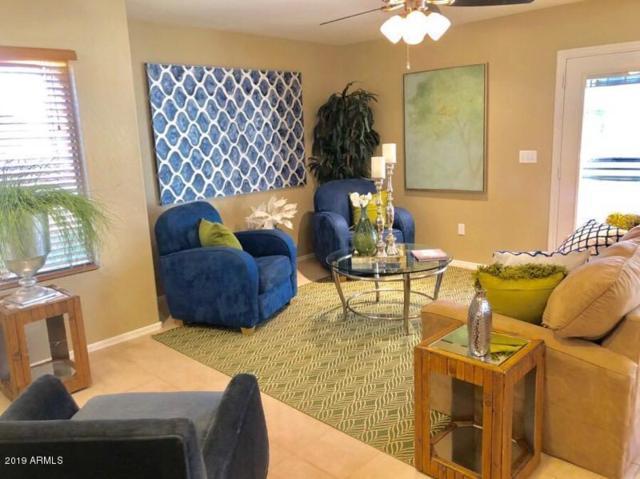 7550 E Desert Vista Road, Scottsdale, AZ 85255 (MLS #5863881) :: Occasio Realty