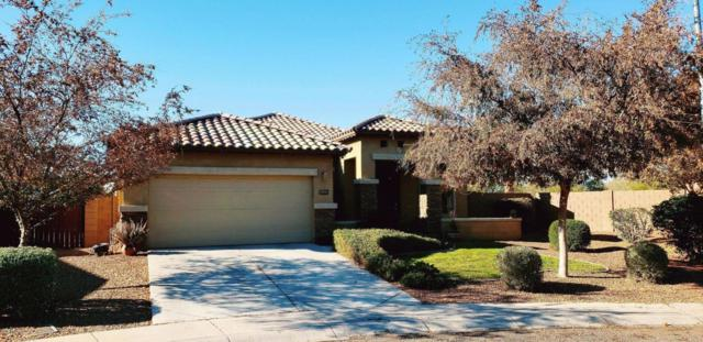 1938 N 114TH Drive, Avondale, AZ 85392 (MLS #5864321) :: RE/MAX Excalibur