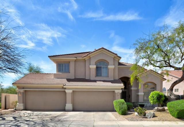 4515 E Via Montoya Drive, Phoenix, AZ 85050 (MLS #5864667) :: The Carin Nguyen Team
