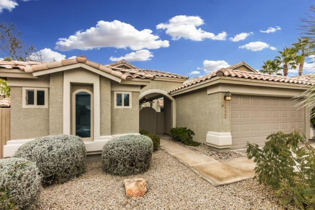 9268 E Aster Drive, Scottsdale, AZ 85260 (MLS #5866133) :: The Everest Team at My Home Group