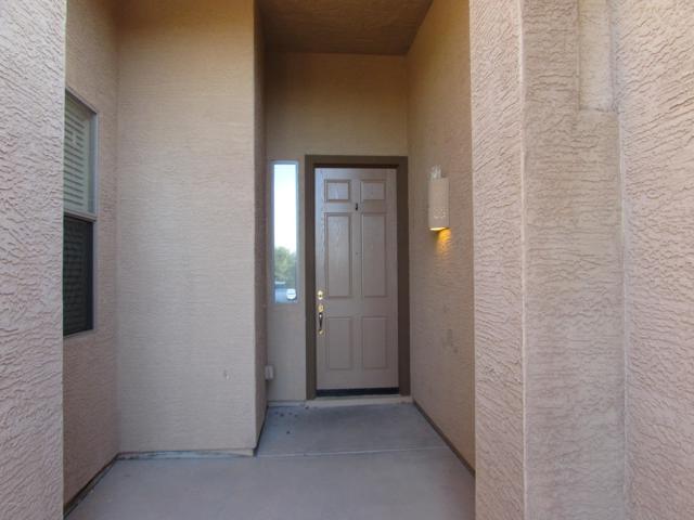 16882 W Tonbridge Street, Surprise, AZ 85374 (MLS #5866454) :: Yost Realty Group at RE/MAX Casa Grande