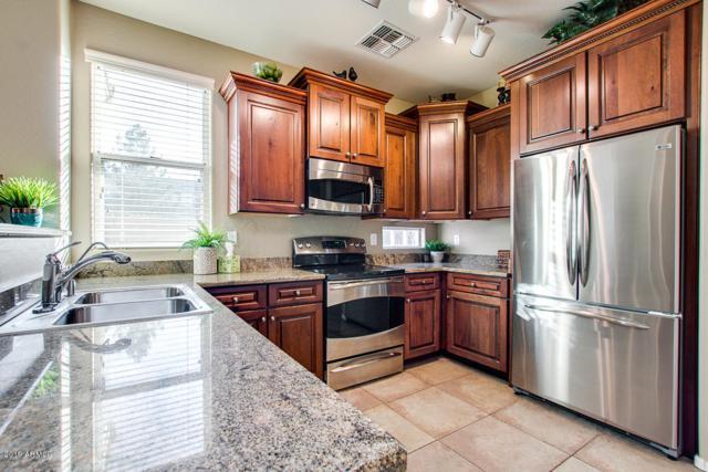 2098 S Pheasant Drive, Gilbert, AZ 85295 (MLS #5867141) :: Revelation Real Estate