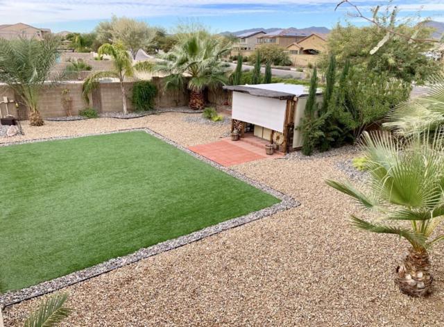 18108 W Turney Avenue, Goodyear, AZ 85395 (MLS #5867344) :: Yost Realty Group at RE/MAX Casa Grande