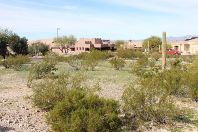 11385 S Wilson Lane, Goodyear, AZ 85338 (MLS #5870166) :: Kortright Group - West USA Realty