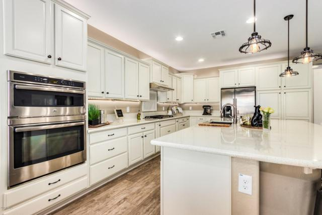 16260 W Sierra Street, Surprise, AZ 85379 (MLS #5870491) :: Lux Home Group at  Keller Williams Realty Phoenix