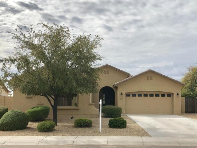 18421 W Colter Court, Litchfield Park, AZ 85340 (MLS #5870743) :: Devor Real Estate Associates
