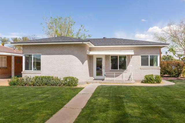 1346 E Coronado Road, Phoenix, AZ 85006 (MLS #5872766) :: Santizo Realty Group