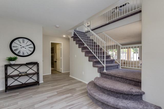 7454 E Navarro Avenue, Mesa, AZ 85209 (MLS #5876184) :: Yost Realty Group at RE/MAX Casa Grande