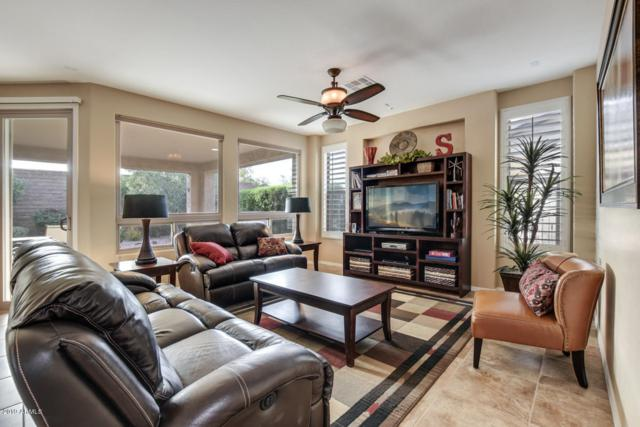 29120 N 129TH Avenue, Peoria, AZ 85383 (MLS #5877161) :: The Results Group