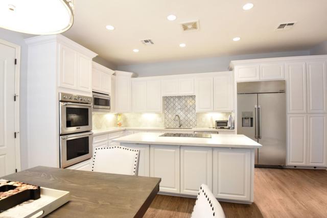 5112 N 34TH Place, Phoenix, AZ 85018 (MLS #5877886) :: Yost Realty Group at RE/MAX Casa Grande
