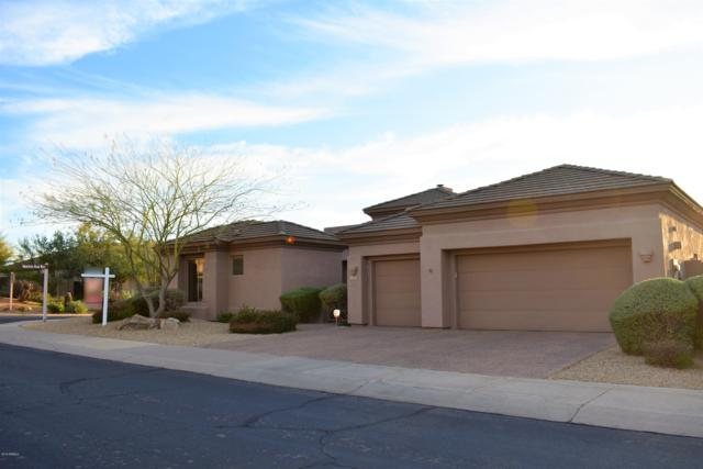 33780 N 70TH Way, Scottsdale, AZ 85266 (MLS #5878744) :: Revelation Real Estate