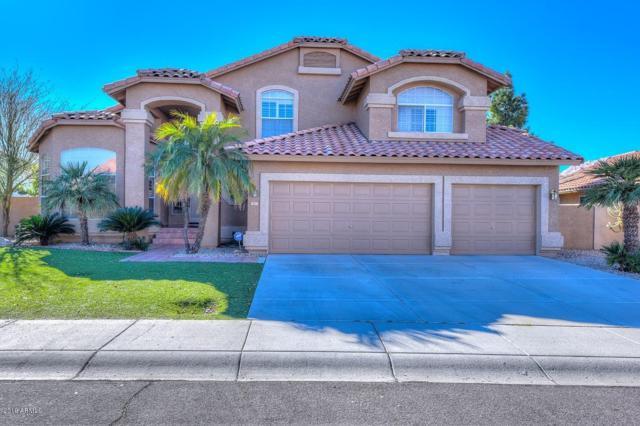 7817 W Kimberly Way, Glendale, AZ 85308 (MLS #5879086) :: Cindy & Co at My Home Group