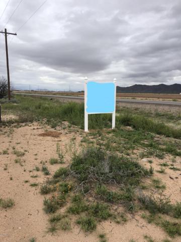 11030 S Chuichu Road, Casa Grande, AZ 85193 (MLS #5879799) :: The Pete Dijkstra Team