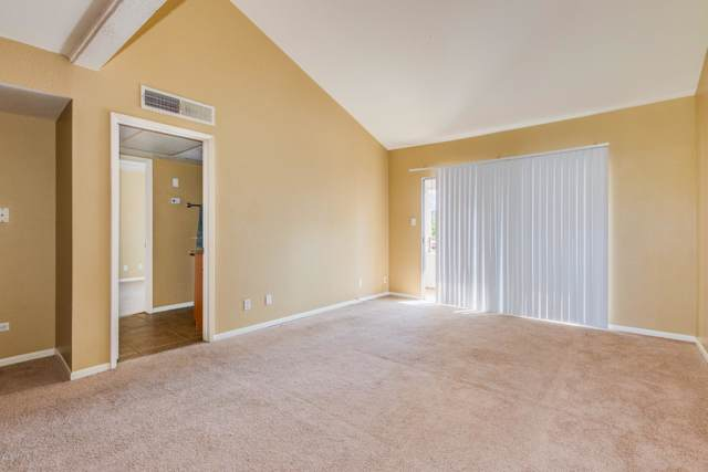 7350 N Via Paseo Del Sur L205, Scottsdale, AZ 85258 (MLS #5881353) :: Howe Realty