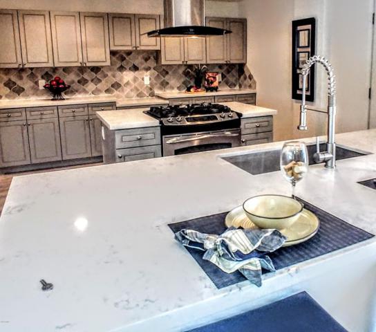 2701 N 66TH Street, Scottsdale, AZ 85257 (MLS #5881712) :: Occasio Realty