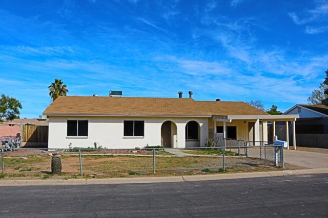 526 E Gabrilla Drive, Casa Grande, AZ 85122 (MLS #5881736) :: Riddle Realty