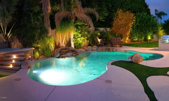 6012 E Danbury Road, Scottsdale, AZ 85254 (MLS #5883204) :: CC & Co. Real Estate Team