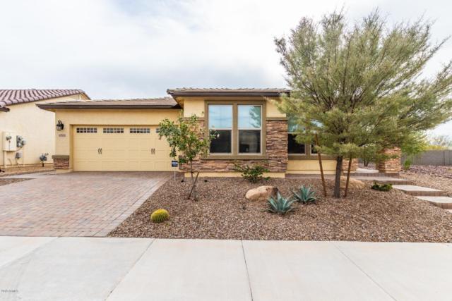 17531 W Cedarwood Lane, Goodyear, AZ 85338 (MLS #5883242) :: Cindy & Co at My Home Group