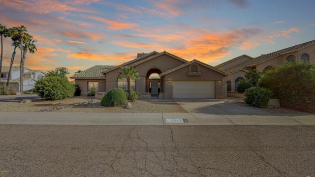 4977 E Kings Avenue, Scottsdale, AZ 85254 (MLS #5884645) :: Yost Realty Group at RE/MAX Casa Grande