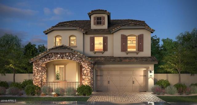 10063 E Naranja Avenue, Mesa, AZ 85209 (MLS #5884995) :: Yost Realty Group at RE/MAX Casa Grande